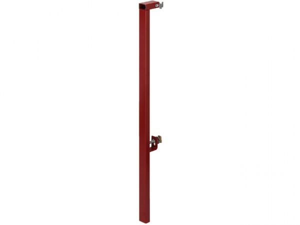 Viegaswift Zwischen-Konsole 8026 284091, BH 113cm, f. Abst. > 43cm