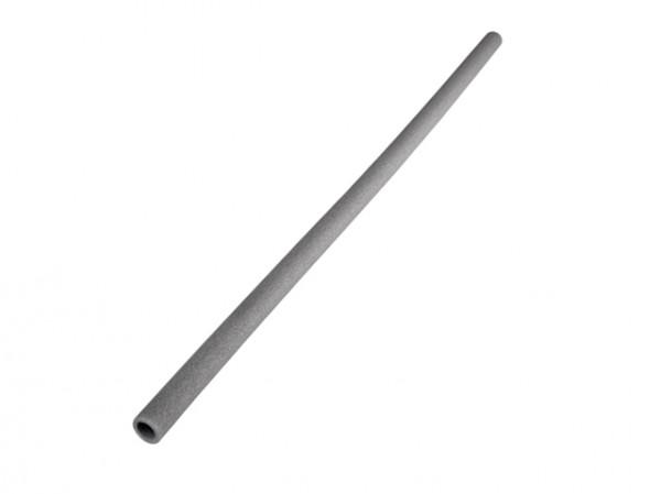 TECEfloor Fugenrohrschutz 17-20mm, L: 1m, 77630025 (VPE 10 Stck.)