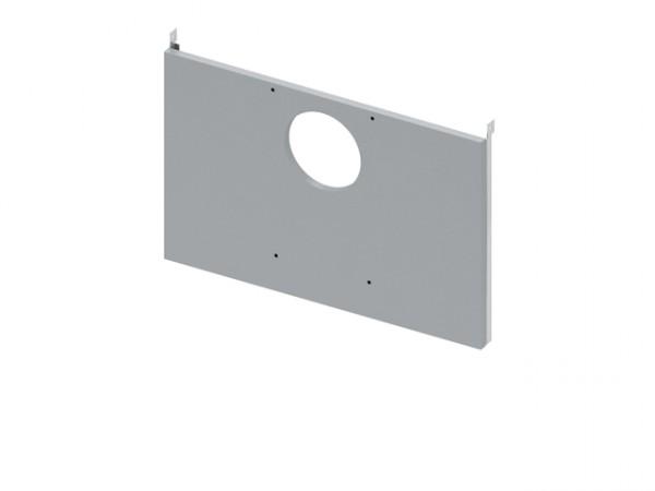 TECEbox Bauraumabdeckung plus H: 310 mm B: 479 mm