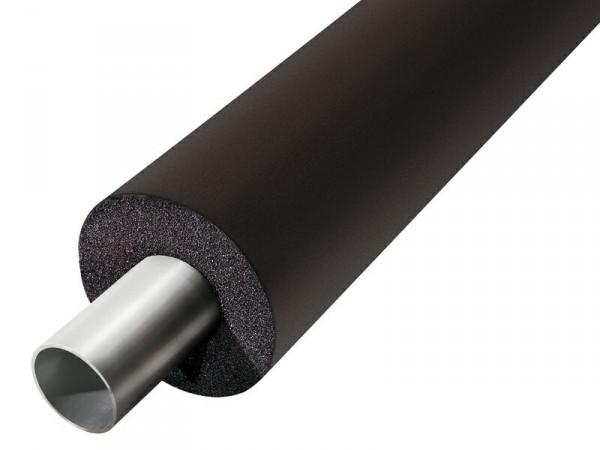 Kaiflex Solar EPDM Schlauch schwarz, D: 13 mm, L: 2 m