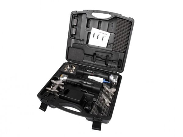 TECE RazFaz Werkzeugset Akkupress u. Aufweitwerkzeug