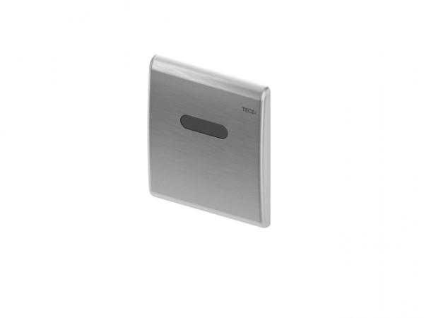 TECEplanus Urinalelektronik, 6 V-Batterie