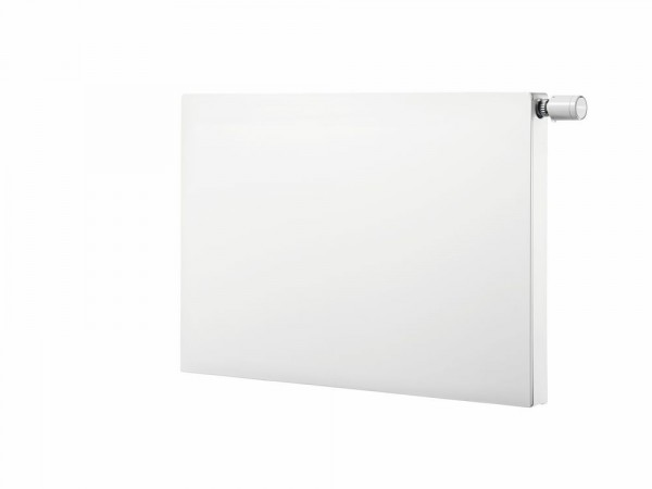 Buderus VCM-Plan 33/500/800, R Logatrend Flachheizkörper