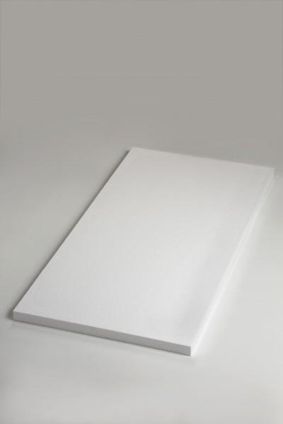 Favorit Schütz Zusatz-Wärmedämmung EPS-T 30-3, (DES sm), 4 kPa, WLG 045 YW49