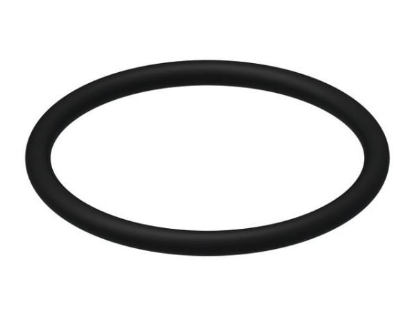 TECEspültechnik O-Ring für Ventilsitz A1
