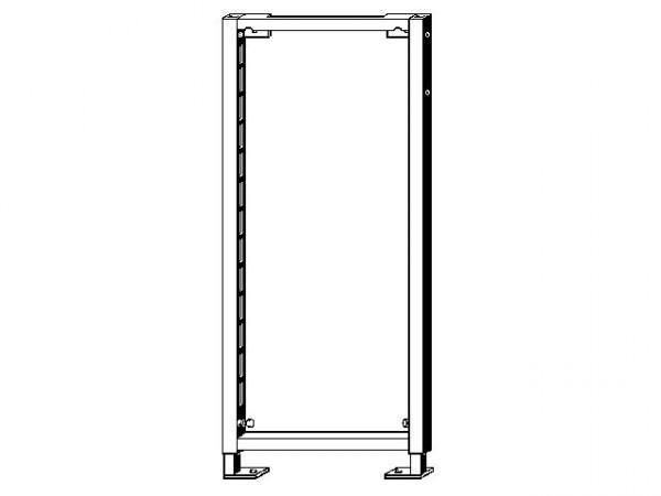 Viega Grundelement Ecoplus, Mod. 8162.5