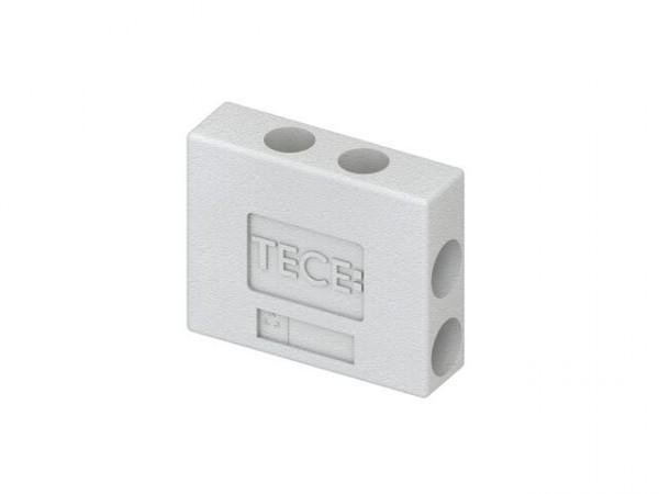TECEflex Schutzbox 16-20 mm für Kreuzungsfitting