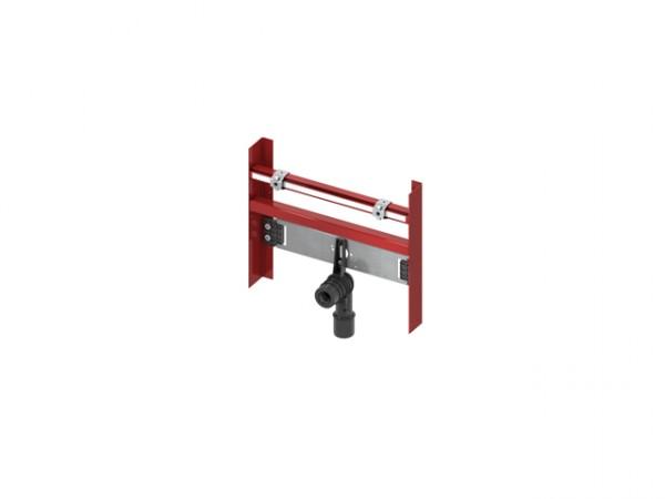 TECEprofil Waschtischträger f. Metall-/Holzständerwände
