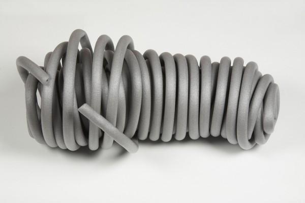 Schütz Rundprofil, Durchmesser 18mm, (Rolle 25m)