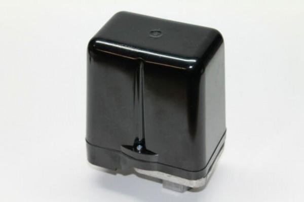 druckschalter condor mdr 5 8 2 0 8 bar druckschalter pumpen und wasserversorgung. Black Bedroom Furniture Sets. Home Design Ideas