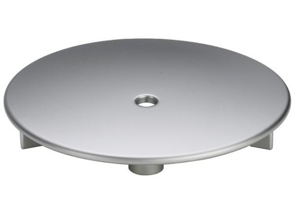 Viega Tempoplex Plus Ausstattungs-Set, Mod. 6960.0, f. Ablaufloch 90mm