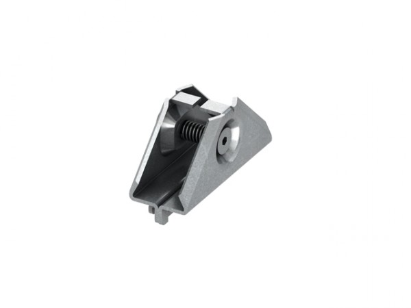 TECEprofil Eckverbinder 90 Grad Verbindungen