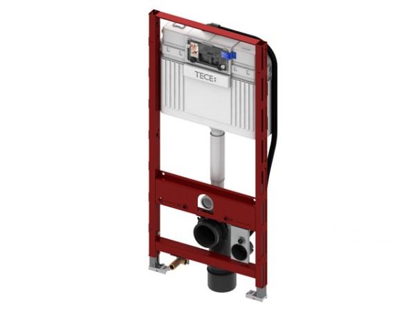 TECEprofil WC-Modul BH 1120mm, für TOTO Neorest Bet. v. vorne