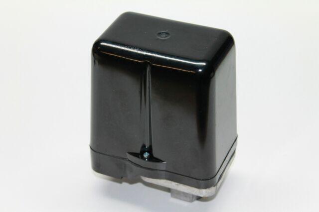 druckschalter condor mdr 5 8 2 0 8 bar druckschalter. Black Bedroom Furniture Sets. Home Design Ideas