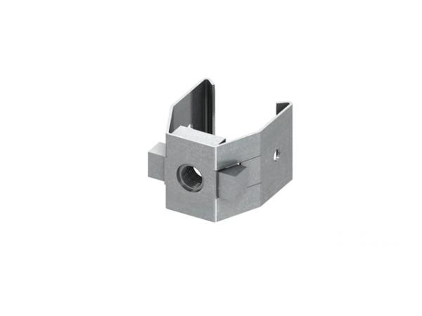 TECEprofil Befestigungsklammer M10