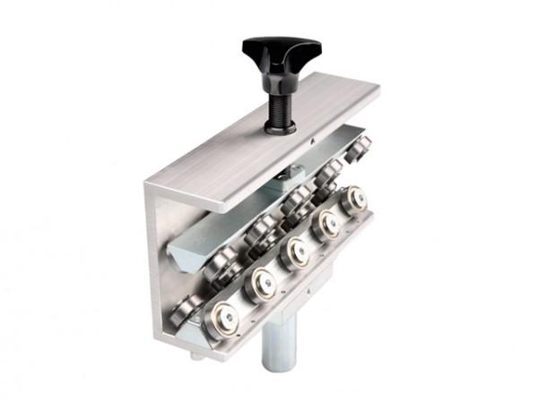 TECE Rohrrichter f. Verbundrohre, der Dim. 16 und 20 mm