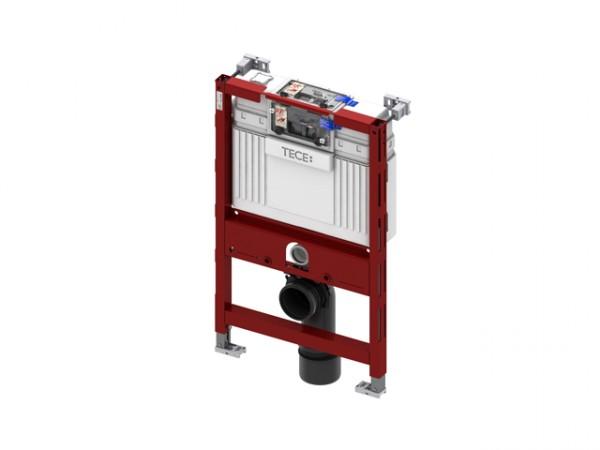 TECEprofil WC-Modul BH 820 mm, TECE SPK Bet.v.oben oder vorne