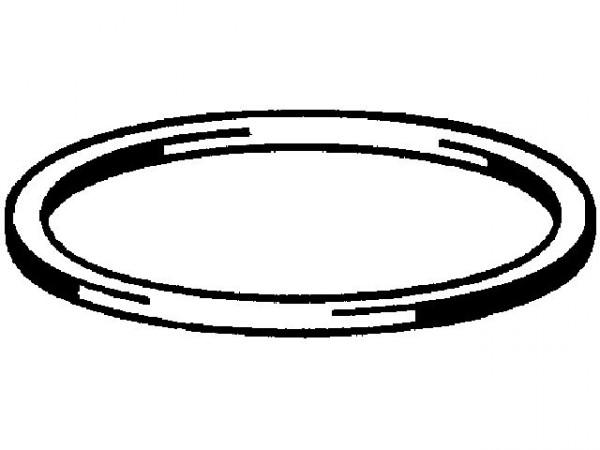 Viega Dichtung f. Tasse, Mod. 9953V