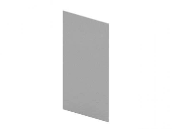 TECEprofil Paneelplatte hochnässebeanspr. Bereich 1350 x 625 x 12,5 mm