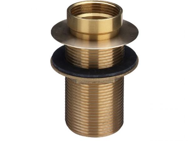 Viega Schaftventil, Mod. 3932, Ventillaenge 70mm