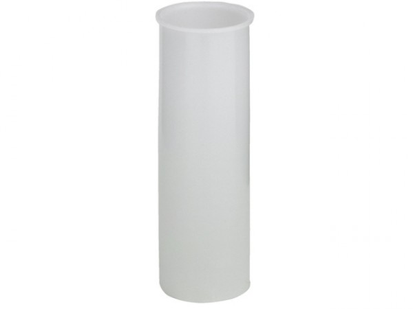 Viega Tauchrohr 5763-632, 11/4 x 100mm , 126056, aus Kunststoff