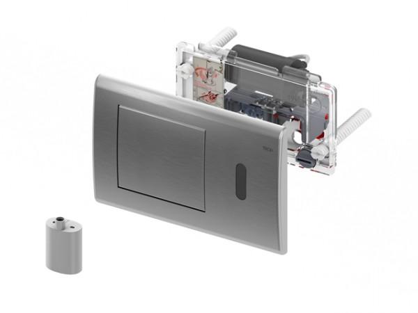 TECEplanus WC-Elektronik, IR, 6 V-Batterie