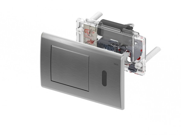 TECEplanus WC-Elektronik, IR, 230/12 V-Netz