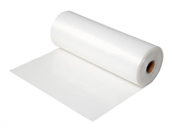 TECE Polyethylenfolie 0,2 mm, 1.5 m x 150 m (Rolle 225 m²)