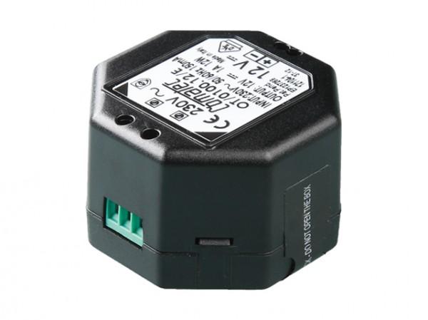 TECEspültechnik Trafo 230 / 12 V für Netzelektronik