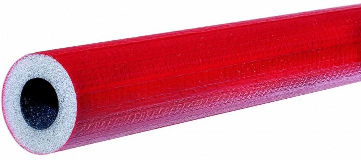 Relativ Kaiflex PE-RO, Robust Schlauch rot , DSD: 20 mm | PE-RO  XQ92