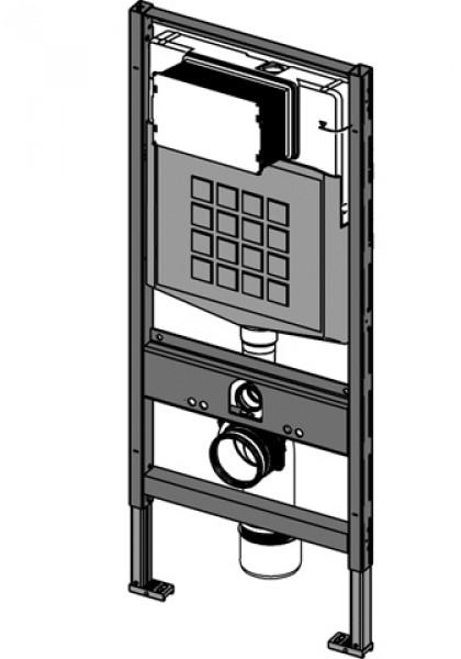 teceprofil wc modul bh 1120mm geberit sp lkasten bet v. Black Bedroom Furniture Sets. Home Design Ideas