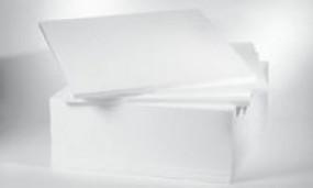 Wärmedämmung EPS-DEO-Platte, WLG 035, 100 kPa