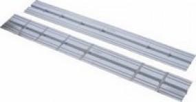 Logafix Wärmeleitlamelle für Rohr 14 mm