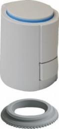 Logafix Stellantrieb 24 V