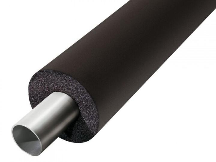 Kaiflex Solar EPDM Schlauch schwarz, D: 19 mm, L: 2 m | Solar ...