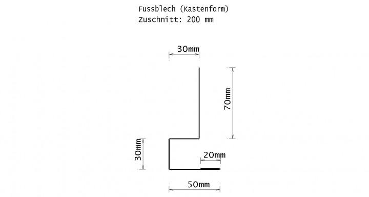 4 mm zuschnitt aluminium formrohr quadratisch x x mm alu rohr zuschnitt with 4 mm zuschnitt. Black Bedroom Furniture Sets. Home Design Ideas