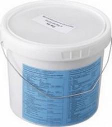 Neutralisationsmittel (5kg Eimer)