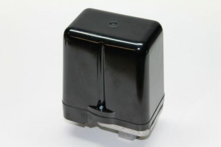 druckschalter condor mdr 5 5 1 5 5 bar druckschalter. Black Bedroom Furniture Sets. Home Design Ideas